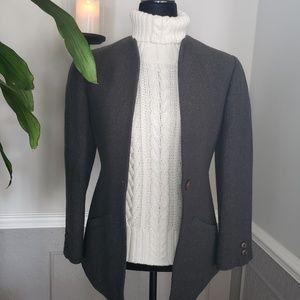 Blazer Kritzia100% wool